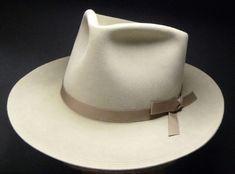 8a866fd1f74 Mens Hats  ALPINE MIST  ThingstoWear Hats For Men
