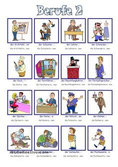 Affiche vulgarisée sur les droits de l'enfant. Idéale pour ...