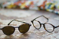 8533af4bc84 Beaumont in Brandy Tortoise - Classic Specs. Polarized SunglassesSunglasses  WomenHavanaTortoiseEyeglassesTortoise ...
