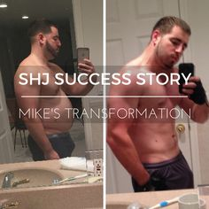 Meet Mike, our newest SuperHuman Unleashed, and an incredible success story. Mike is a member of the Superhero Academy, one of the first to being utilizing the guidelines (even before I released it he was working with me and using them)and someone who has been following SHJ for quite some time. In…