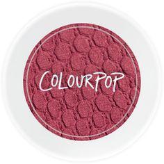 Colourpop Super Shock Cheek - CHEERIO - Blusher - satin finish by Colourpop Colourpop Blush, Colourpop Cosmetics, Beauty Makeup, Eye Makeup, Colourpop Super Shock, Makeup Companies, House Of Beauty, Fall Makeup, Brown Girl