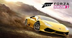 A confronto le due versioni di Forza Horizon 2 per Xbox 360 e Xbox One