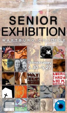 Art exhibition invites samples google search invitation ideas art exhibition invites samples google search stopboris Choice Image
