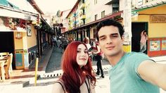 #vacationmode #guatape #antioquia #happiness #lifeincolor #colombia