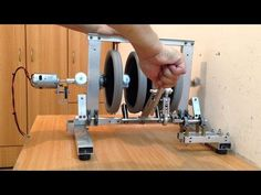 """Free Energy"" Generator Neodymium magnets( better than solar panels, solar power, or solar energy ) - YouTube"