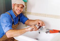 Desert Plumbers Peoria AZ is pleased to offer plumbing services for your home, including faucet repair, toilet replacement, pipe insulation and more. #PlumberPeoria #PeoriaPlumber #PlumberPeoriaAZ #PlumbingPeoria #PeoriaPlumbing #PlumbingPeoriaAZ