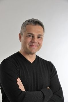 Rudy Bandiera sale in cattedra a Unife Internet E, Social Media, Social Networks, Social Media Tips