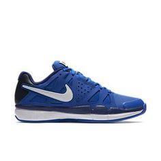 huge discount 330ba 41d33 Nike Men s Air Vapor Advantage Multisport Outdoor Shoes - UKsportsOutdoors