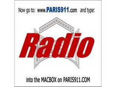 Why $100.00 may be the BEST money you could ever spend 02/14 by Paris911   Blog Talk Radio