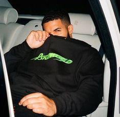 Drake x x Psychoworld x Rolls Royce