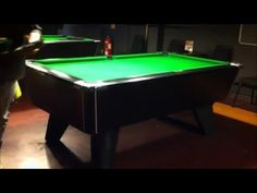 1049 best pool table today images pool table pool tables billard rh pinterest com