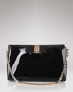 All Handbags - Handbags   Bloomingdale's
