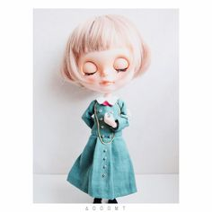 ㅤ ㅤ 𓇼 ᐝ 2016 07 08 ⋄ . ┈┈┈┈┈┈┈┈┈┈┈┈┈┈┈┈┈ ㅤ ⊿ #欅坂46 #サイレントマジョリティー の 衣装を縫いました ✁ ◯ ㅤ 材料不足もあり 、 再現度はかなり低めです ☁︎.。 ㅤ ┈┈┈┈┈┈┈┈┈┈┈┈┈┈┈┈┈