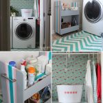 5 produtos que vão ajudar você a organizar a sua casa - Casinha Arrumada