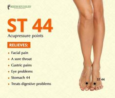 lose 10 pounds in a week detox drinks fitness Acupressure Therapy, Acupressure Massage, Acupressure Treatment, Reflexology Points, Acupuncture Points, Acupressure Points, Hand Reflexology, Massage Tips, Massage Therapy