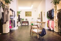 Wien Outlet - maronski Loft, Bed, Furniture, Home Decor, Style, Swag, Lofts, Stream Bed, Stylus