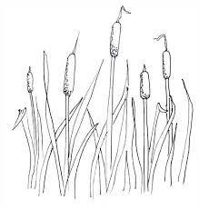 grass stencil printable - Google Search | Utility Boxes ...