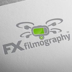 "360 Filmography but also own the name Aerial Filmography if designers don't like using a number as a logo. - Drone/VR Logo that SCREAMS, "" I do drone and 360 filmography! Vr Logo, Virtual Reality 360, Personal Logo, Best Logo Design, Modern Logo, Cool Logo, Design Your Own, Blues, Designers"