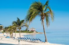 What better place for a romantic stroll than our 1600ft of white sandy beach. #Wanderlust #Romance #CaymanIslands