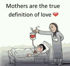 Mother's day love u ma ek ma hi hoti h jo apne bchhe s without profit k pyar krti h so plz kv apne ma-papa ko akele rhne mt chhorna😍😘happy mother's day all of you in advance. Love My Parents Quotes, Mom And Dad Quotes, I Love My Parents, Love U Mom, Daughter Love Quotes, Father Quotes, Boyfriend Quotes, Family Quotes, Cousin Quotes