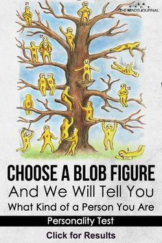 Your choices will reveal facts about your psycho-emotional state. Choose A Blob Figure And We Will Tell You What Kind of a Person You Are True Colors Personality, Personality Quizzes, Reading Body Language, Fun Test, Meaningful Pictures, Love You Gif, Interactive Posts, Positive Self Talk, Manifesting Money