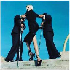 One more push to Friday #Thursday #sofia #london #crushes #push #effort #motivation #goingforward #shoes #feet #fetish #black #tailored #blonde #long #legs #support #blue #skies #stairs #melaslingerie #men #blacksuits #lingerie #lingerielover #lingerieaddict #desires #imagination #Repin @melaslingerie