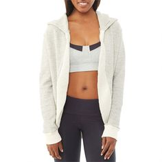 Move by Alternative Cocoon Wrap - Women's | evo outlet