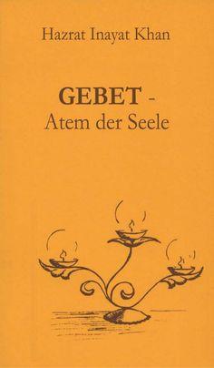 Die 18 Besten Bilder Von Leseproben Blick Ins Buch Heilbronn