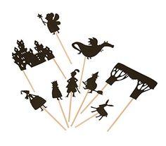 Moulin Roty Les Petittes Merveilles Nighttime Shadows Cas... http://www.amazon.com/dp/B004KRM9XU/ref=cm_sw_r_pi_dp_YJmnxb1SBQ4EY