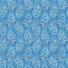 CorryB Kaartengalerij Big Shot, Decoupage, Workshop, Paper Crafts, Tapestry, Scrapbook, Dutch, Fabric, Snow