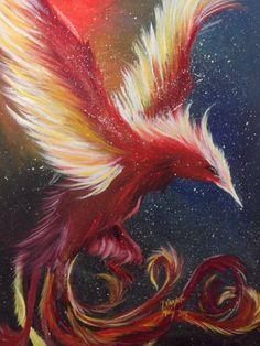 03_phoenix__oil_painting__by_zoebordercollie-d921ge8.jpg (720×960)