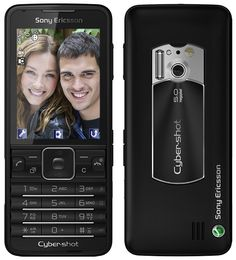 Sony Ericsson - a really nice phone, slim and with a good camera. Actually still own it as a back up phone. Sony Mobile Phones, Sony Phone, Best Mobile Phone, New Phones, Smartphone, Data Plan, Best Camera, Really Cool Stuff, Slim