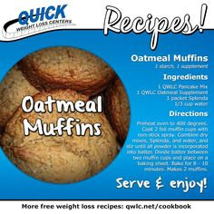 91 Best Quick Weight Loss Recipes images | Lose weight ...