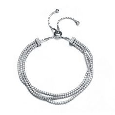 MSRP: $199.99  Our Price: $129.99  Savings: $80.00    Item Number: BR8752  Availability: Usually Ships in 5 Business Days    PRODUCT DESCRIPTION:    BOLO    Designed for today's fast-moving, contemporary woman, our new Bolo Friendship bracelets are smart, stylish and easy to wear. Meticulously executed in 14k gold and sterling silver, these iconic bracelets are easily adjustable to fit any wrist. Each unique style of our Bolo collection looks beautiful worn as one piece alone or stacked with…
