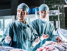 Medical Series, Romantic Doctor, Doctor Quotes, Yoo Yeon Seok, Doctor Stranger, Weightlifting Fairy Kim Bok Joo, Kdrama Actors, Love Movie, Drama Series