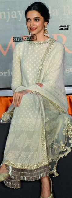 Pinterest @Littlehub  || Sabyasachi~❤。An Exquisite Clothing World Pakistani Dresses, Indian Dresses, Indian Outfits, Sabyasachi Dresses, Eid Outfits, Sarees, Indian Attire, Indian Wear, Kurta Designs