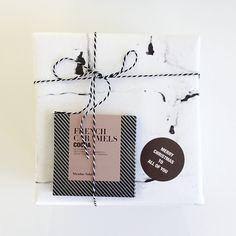 Cadeautjes van www.xcuseme.nl