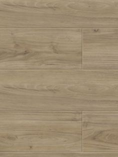 Gerflor Insight Clic Wood Vinyl Designbelag Caldwell  Wood Vinyl Designbelag Caldwell Planken 1000 x 176mm = 1,76m² im Paket günstig Design-Boden kaufen preiswert von Marken-Hersteller Gerflor