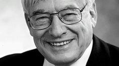 W&V | 10.12.2015 | INTERVIEW mit CHRISTIAN SCHWARZ-SCHILLING, Ex-Postminister und Uplink-Network-Investor Christian Schwarz-Schilling: UKW-Radiosender verdienen ab 2016 mehr