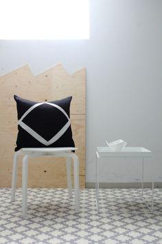 Scandi Home: - A New Textiles Collection Available at Pikku-Kota Scandi Home, Interior Decorating, Pandora, Textiles, Throw Pillows, Lifestyle Blog, Scandinavian, Australia, Collection