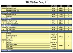 TRX 510 Boot Camp.jpg