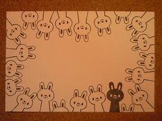 札幌の印刷会社プリントワークスさんよりTSUBUAN STAMPデザインの年賀状が販売される事になりました~\(^O^)/パチパチパチ…☆o(^∇^o)…