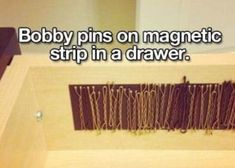 32 Life Hacks You Literally Never Thought Of
