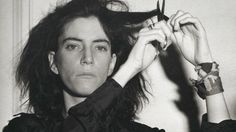 Two hours of Patti Smith live and raw in 1979 | Dangerous Minds
