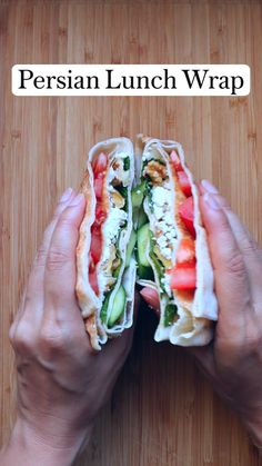 Lunch Snacks, Lunch Recipes, Vegetarian Recipes, Cooking Recipes, Healthy Recipes, Lunches, Dinner Recipes, Healthy Meal Prep, Healthy Snacks