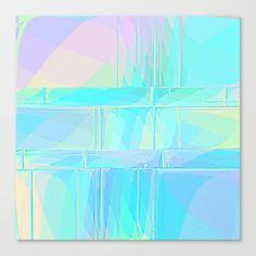 #Robert, S., #Lee, #art, #print, #home, #office, #den, #bedroom, #living, #room, #stretched, #canvas, #print