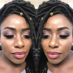 See this Instagram photo by @makeupmaniac86 • 13 likes. Faux locs