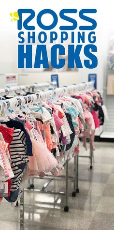 f627e58861b 40 Ross Shopping Hacks to Feed Your Addiction