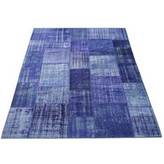 purple hair on hide rug 7u0027 x 8u0027 525 liked on polyvore featuring home rugs purple area rugs surya hair on hide rug purple rug and surya u2026