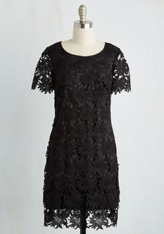 New Arrivals - Refine It in Your Heart Dress